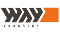 WAY industry logo